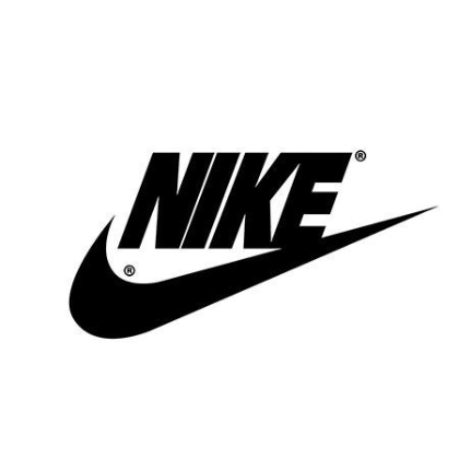 Picture for manufacturer Nike