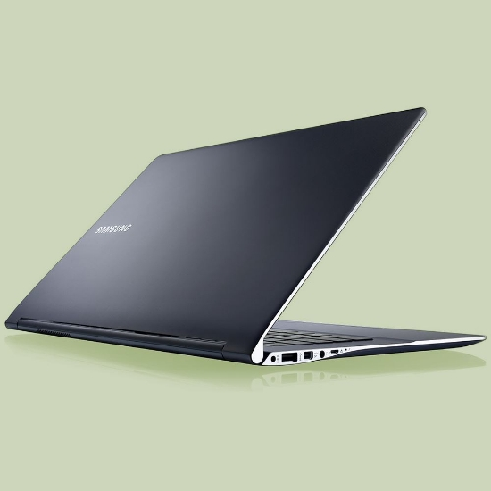 Picture of Samsung Series 9 NP900X4C Premium Ultrabook